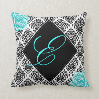 Almohada personalizada del acento del cuarto de cojín decorativo