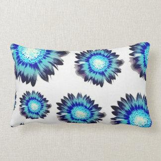 Almohada REVERSIBLE BLANCA de Sunflowerz