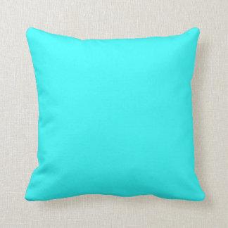 almohada reversible caliente