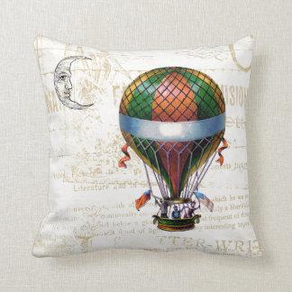 almohada reversible, diversión e inspirado
