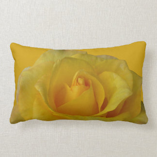 Almohadas color de rosa y decoración del rosa