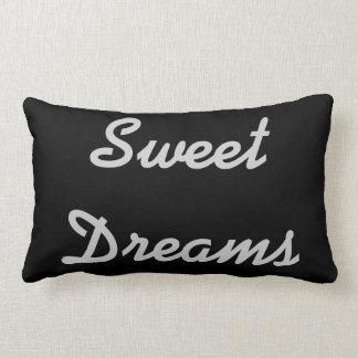 Almohadas de los sueños dulces