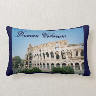 Almohadas de MoJo del americano de Roma, Italia