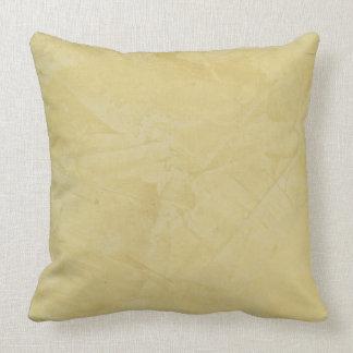 Almohadas de tiro toscanas de Sun