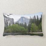 Almohadas de Yosemite
