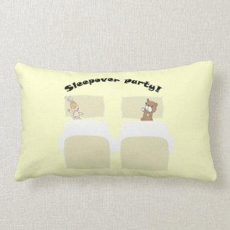 Almohadas, servilletas, Placemats, toallas de
