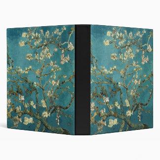 Almond Blossom Binder