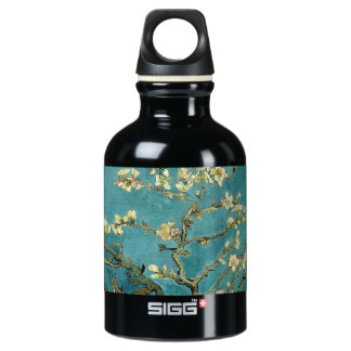Almond Blossom Bottle