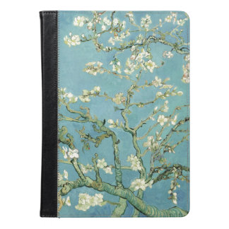 Almond Blossom by Van Gogh Fine Art iPad Air Case