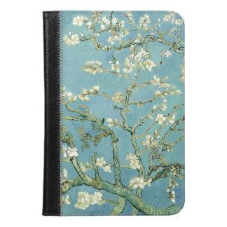 Almond Blossom by Van Gogh Fine Art iPad Mini Case