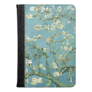 Almond Blossom By Van Gogh Fine Art Kindle Case at Zazzle
