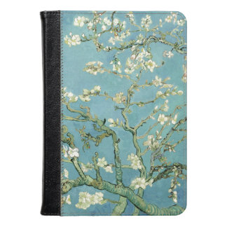 Almond Blossom by Van Gogh Fine Art Kindle Case