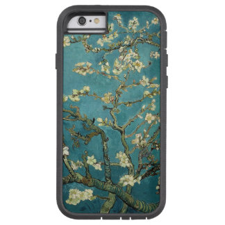 Almond Blossom Tough Xtreme iPhone 6 Case