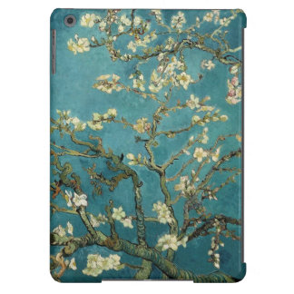 Almond Blossom iPad Air Covers