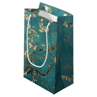 Almond Blossom Small Gift Bag