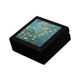 Almond Blossom Gift Box