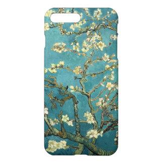Almond Blossom iPhone 7 Plus Case