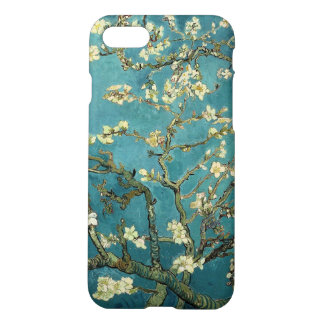Almond Blossom iPhone 8/7 Case