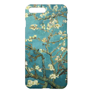 Almond Blossom iPhone 8 Plus/7 Plus Case