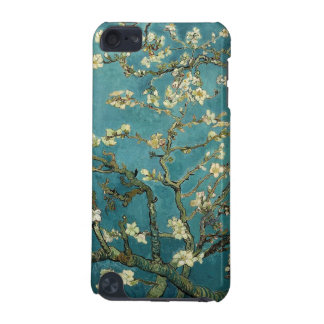 Almond Blossom iPod Touch 5G Case