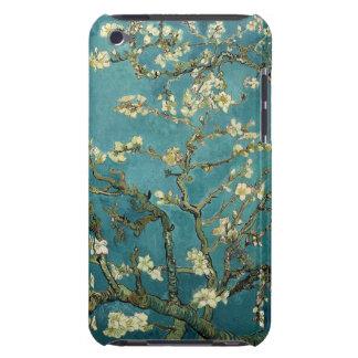 Almond Blossom iPod Touch Case-Mate Barel