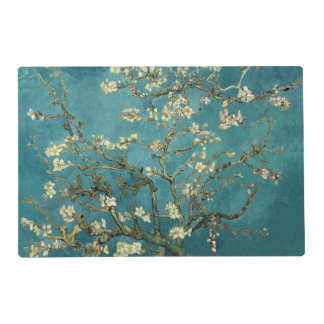 Almond Blossom Placemat