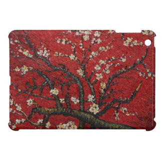 Almond Blossom Vincent Van Gogh Case For The iPad Mini