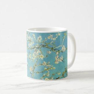 Almond Blossoms by van Gogh Coffee Mug
