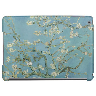 Almond Blossoms by Vincent Van Gogh iPad Air Cases