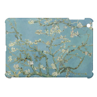 Almond Blossoms by Vincent Van Gogh iPad Mini Cover