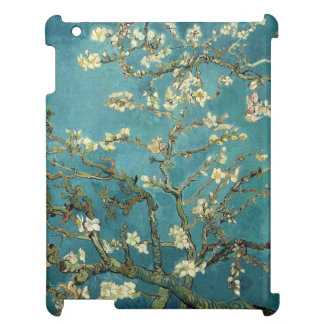 Almond Blossoms Case For The iPad