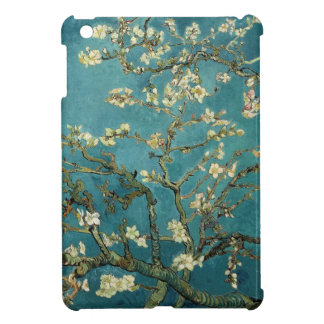Almond Blossoms Case For The iPad Mini