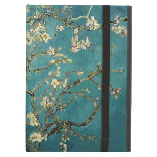Almond Blossoms iPad Air Covers