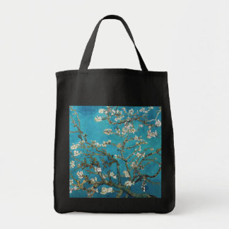 Almond Branches in Bloom, San Remy, c.1890 Tote Bag