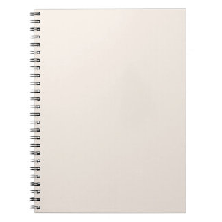 almond square png journals