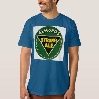 Almonds T-Shirt