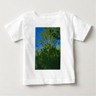Almost an Oil T-shirt