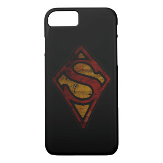 Almost Hero iPhone 7 case