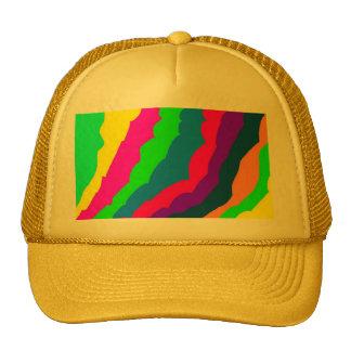 almost illusion designer j hat
