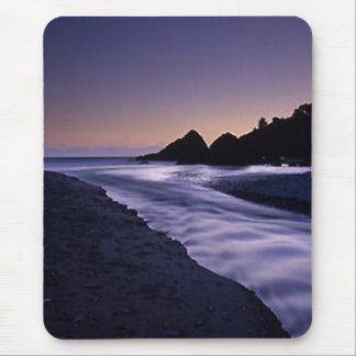Almost Lost Mouse Pad