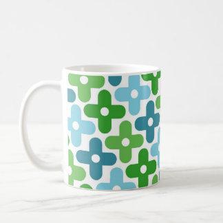 Almost Positive Coffee Mug