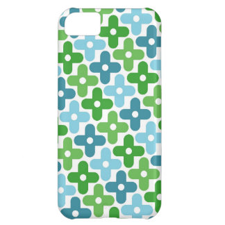 Almost Positive iPhone 5C Case