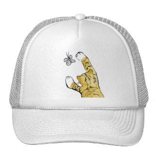 Almost, Sammy Trucker Hat