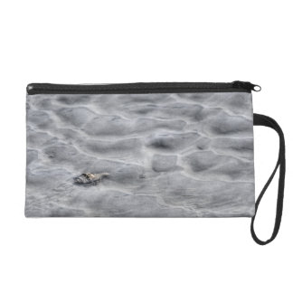 Almost There Wristlet Purse