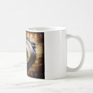 ALMOSTTIME COFFEE MUG