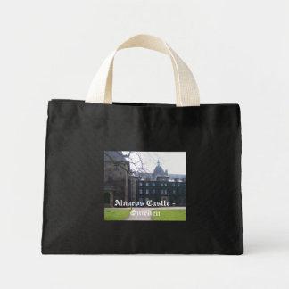 Alnarps Castle - Sweden Bags