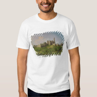 Alnwick Castle T-Shirt