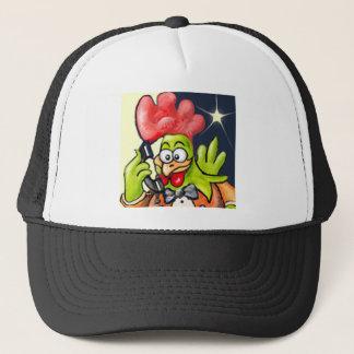 **Alo Roostar** Trucker Hat