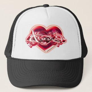 Alodía Trucker Hat