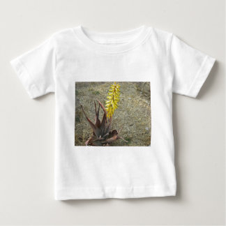 Áloe 1 todo camisetas